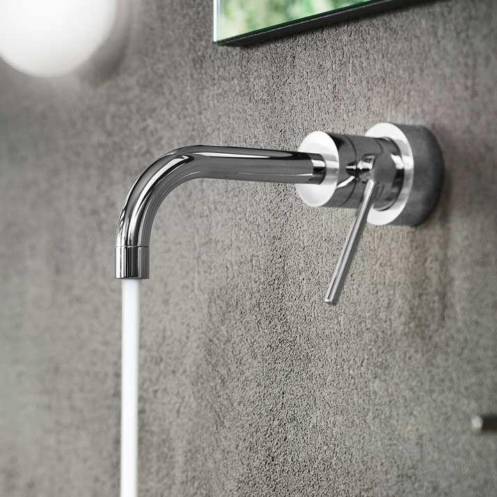 badezimmer g nstig kaufen rd65 kyushucon. Black Bedroom Furniture Sets. Home Design Ideas