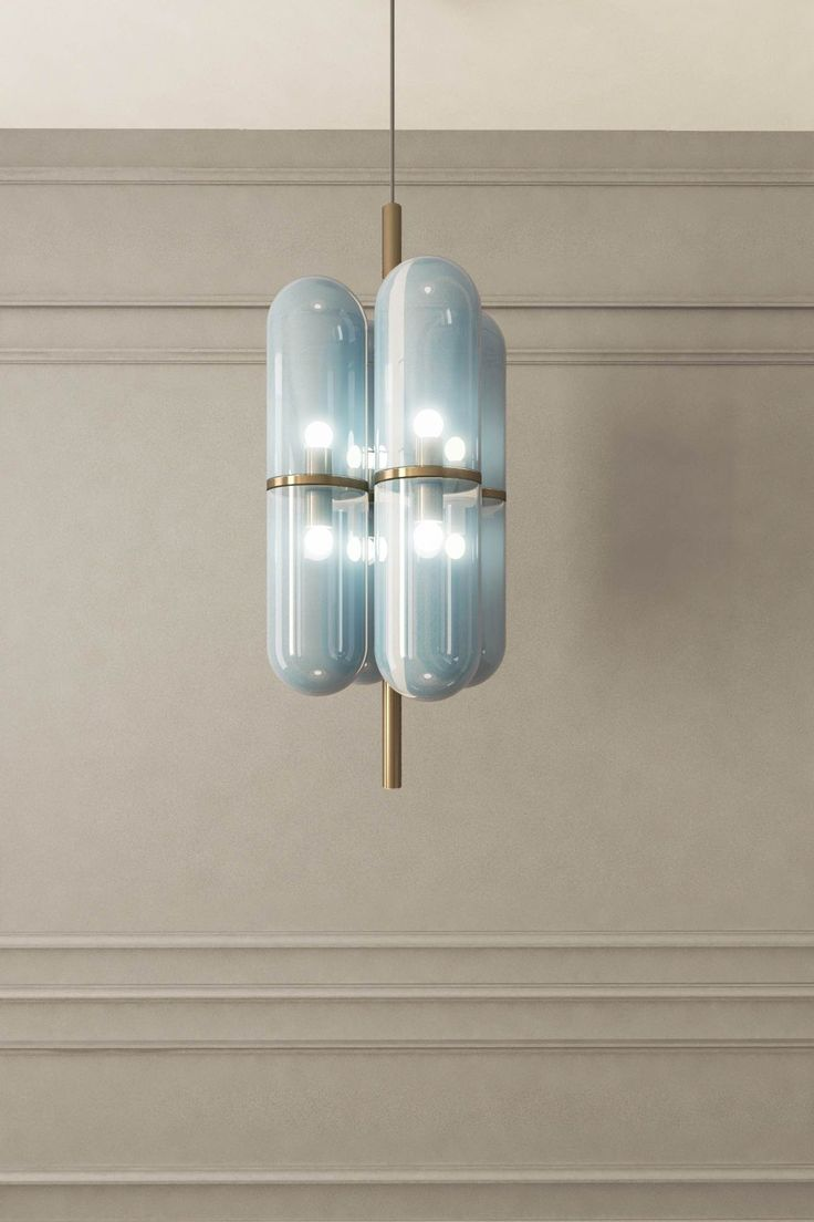 beautiful lighting. Find This Pin And More On Beautiful Lighting By Houseofhipsters. E