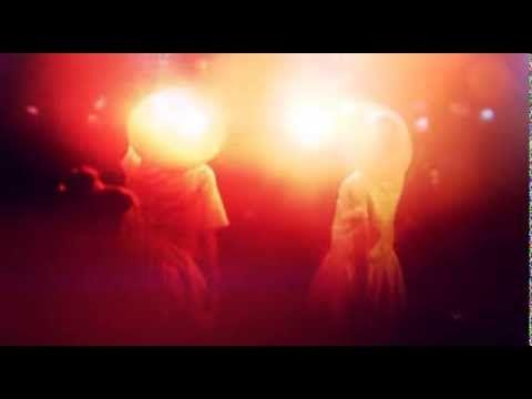 Zephiro - La Colpa [Official Video Japan 2013] - YouTube
