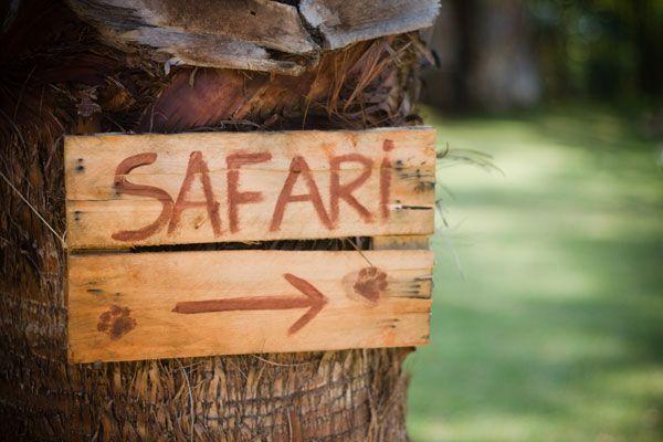 festa-aniversario-infantil-safari-bendita-festa-placa