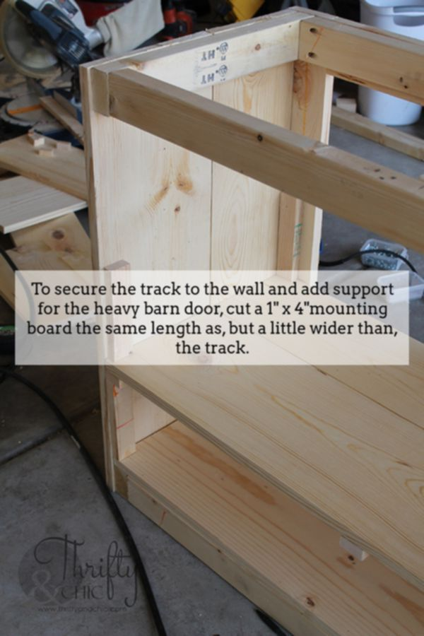 Hanging Sliding Door Hardware Barn Style Closet Doors Interior