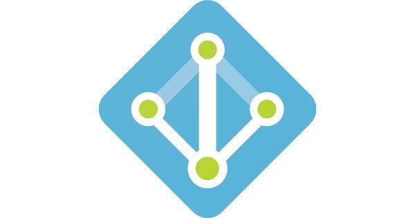 Get Azure AD app-only access token using certificate on .NET Core - Waldek Mastykarz