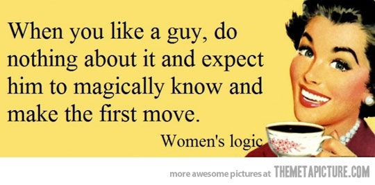 i am still hoping: Laughing, Real Life, Quotes, Funny Pictures, So True, Humor, Women Logic, True Stories, Women'S Logic