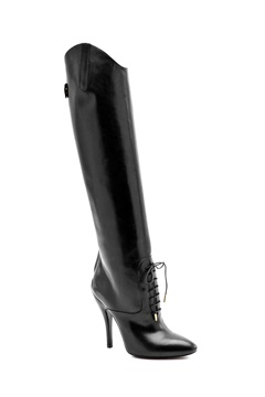 Gucci Fall 2012 Boots + Booties Shoes Accessories Index