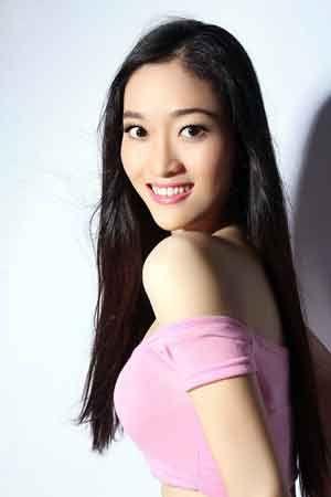 meet chinese women