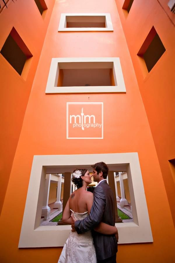 all inclusive beach wedding destinations%0A Ocean Coral  u     Turquesa All Inclusive beach resort  Located between Cancun  and Playa del Carmen in the Riviera Maya  One of the best resorts to hold  your