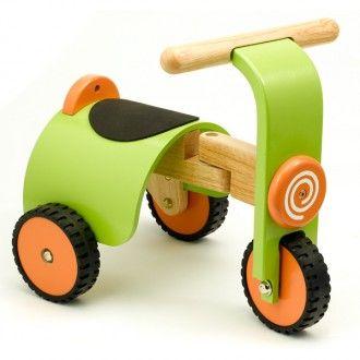 triciclo-de-madera                                                                                                                             Más