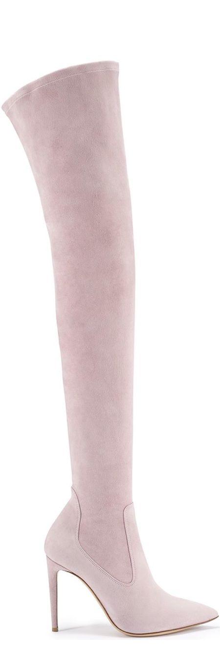 FASHION, Ralph Lauren, Fall 2014, accessories, Soft Ricky Bag, boots, booties, designer handbags, clutches, RALPH LAUREN FALL 2014 ACCESSORIES