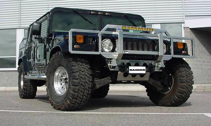 Four Wheel Drive Off Road Military Car Sales Military Car Sales Germany