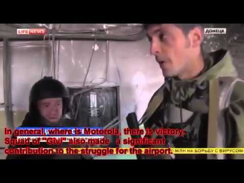 War in Ukraine. Result of the battle for Airport War in Ukraine,Lugansk,Donetsk,Mariupol,War in Donbas,New Russia,Resistance Army september 2014,oktober 2014,december 2014, 1,2,3,4,5,6,7,8,9,10, Right sector,real fight,the fighter,horror,genocide,from the US,rebels, separatists,South-East, mercenaries, foreign, military, company, UN, EC, Polish, american, Russian map,SaveDonbasPeople,volunteers, Map, airport, Motorola, /10/2014 Current Situation, Battle for Airport, result