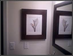 medicine cabinets without mirrors bathroom pinterest medicine