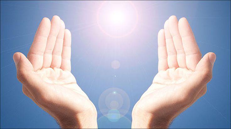 Gaven van de Geest. Wat zijn de gaven van de Geest en hoe kun jij ze ontvangen?