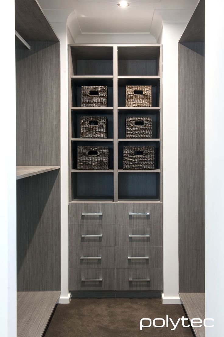 Ravine - Visit our showroom and feel the difference.
