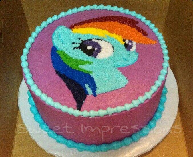 22 Best Computer Theme Party Images On Pinterest 8 Bit