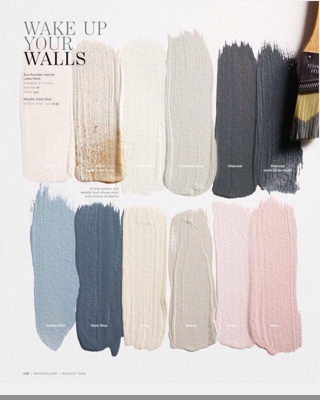 Color palette – #color #malmo #palette