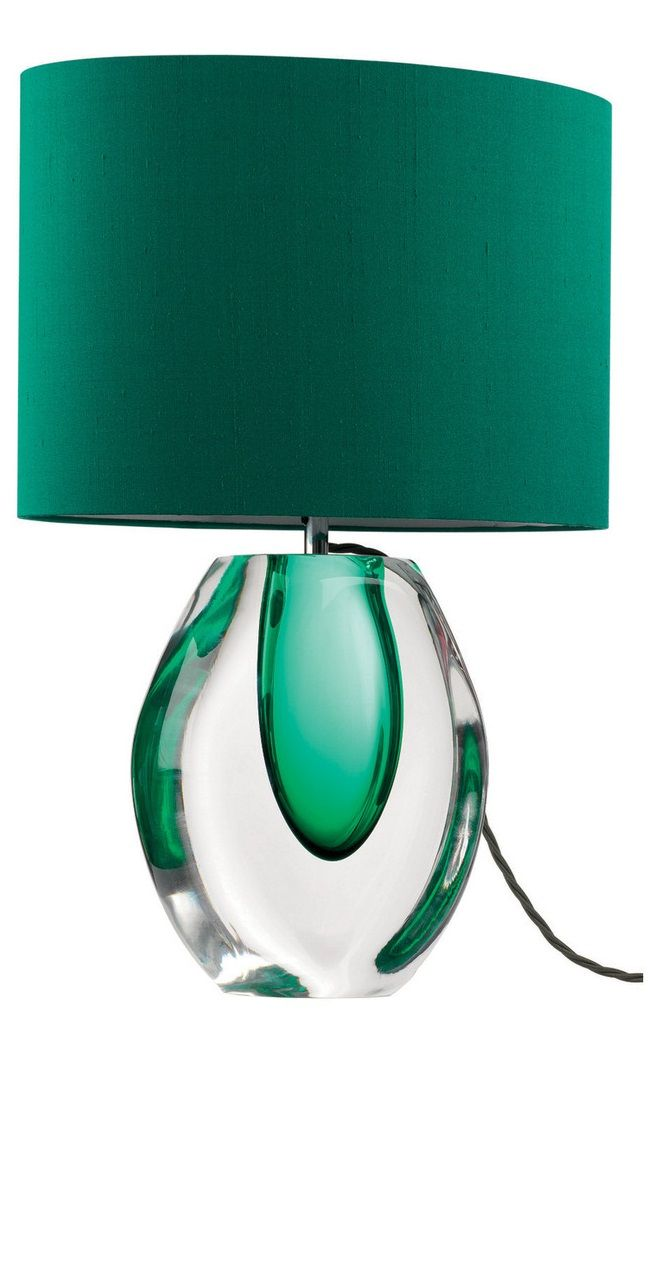 204 best Lamps images on Pinterest   Crystal chandeliers, Crystal ...
