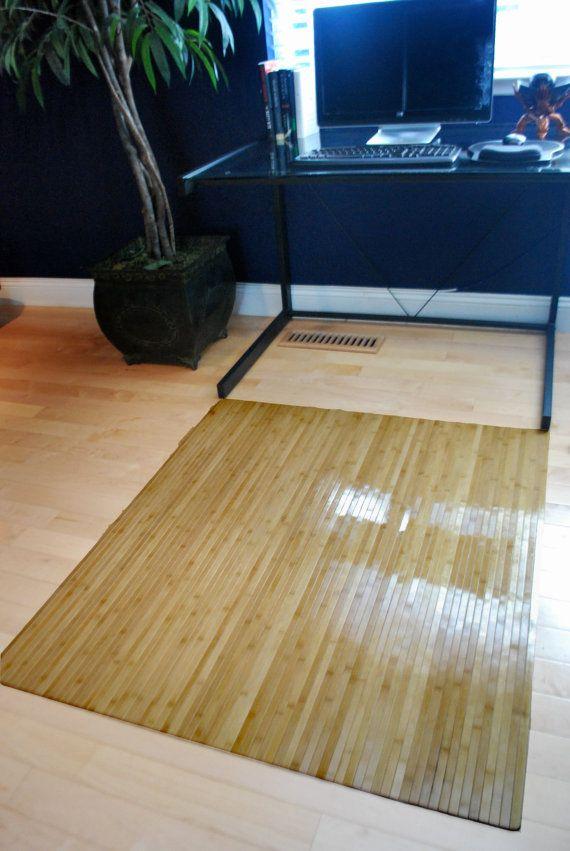 Rubber Cushion Mat For Hard Floors 31