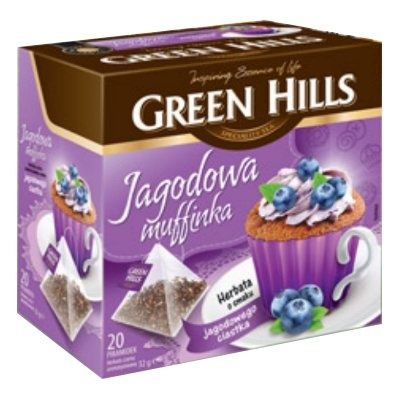 Green Hills: Blueberry muffin #food #cooking #diet #fitness #health #slimming #autumn #healthy food