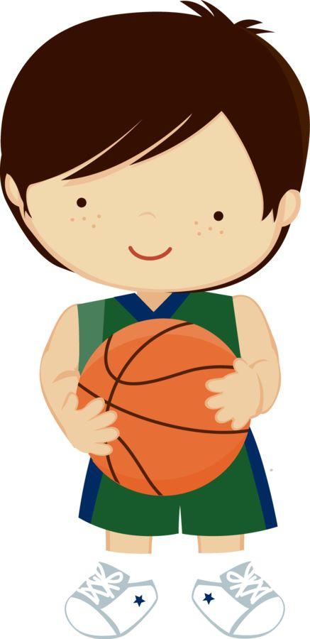 8 best clip art basketball images on pinterest basketball clip rh pinterest co uk basketball clipart free printable basketball clipart free