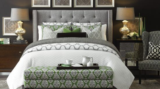 17 Best Ideas About Arranging Bedroom Furniture On
