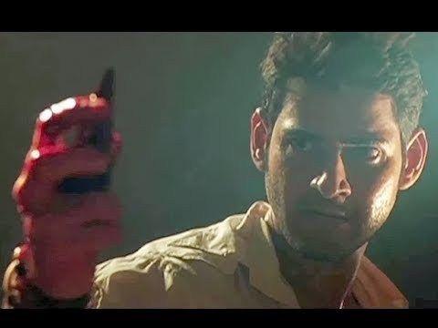 Free Fire | Mahesh Babu | Superhit Hindi Dubbed Movie HD Watch Online watch on https://free123movies.net/free-fire-mahesh-babu-superhit-hindi-dubbed-movie-hd-watch-online/