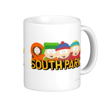 South Park Boys - Wide #south #park #south #park #studios #trey #parker #matt #stone #comedy #central #kenny #kenny #mccormick #stan #stan #marsh #kyle #kyle #broflovski #eric #eric #cartman #zkenny #zcartman #zstan #zkyle