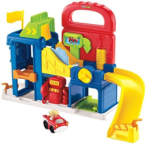 Best Toys For 1 Year Old Boys Clearance Toys Toys For 1