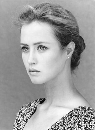 Agnieszka Wagner - Polish actress;