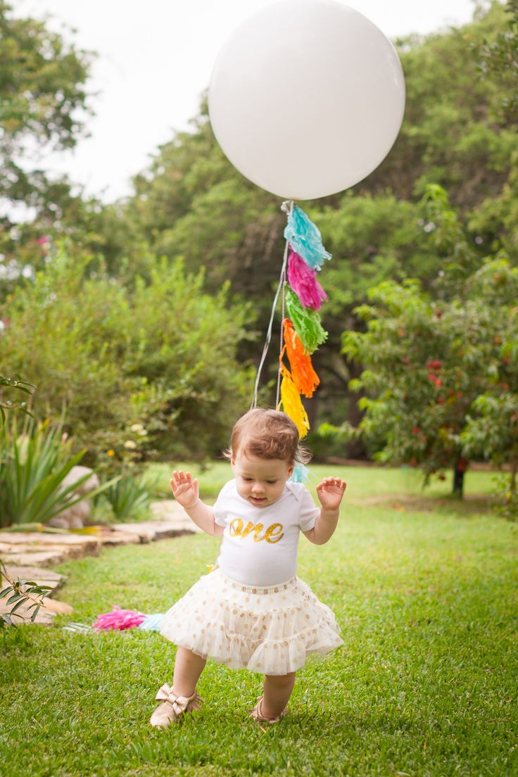 Erin Heinz Photography DFW Baby and Child Photographer