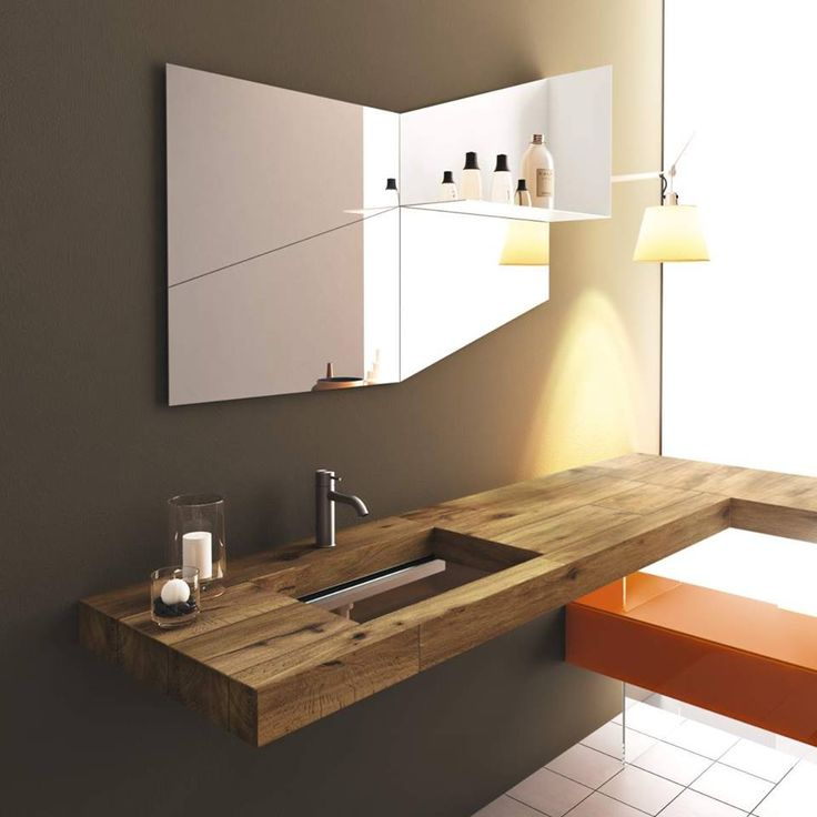 depthbasin designer vanity units from lago all information high resolution images cads catalogues contact information find your