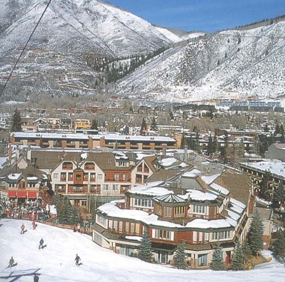 Best Places For Christmas Vacation Usa: Best 25+ Jackson Hole Wyoming Ideas On Pinterest