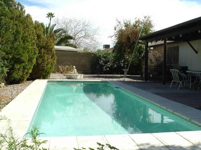 1970s houses with pools 1970s swimming pools phoenix