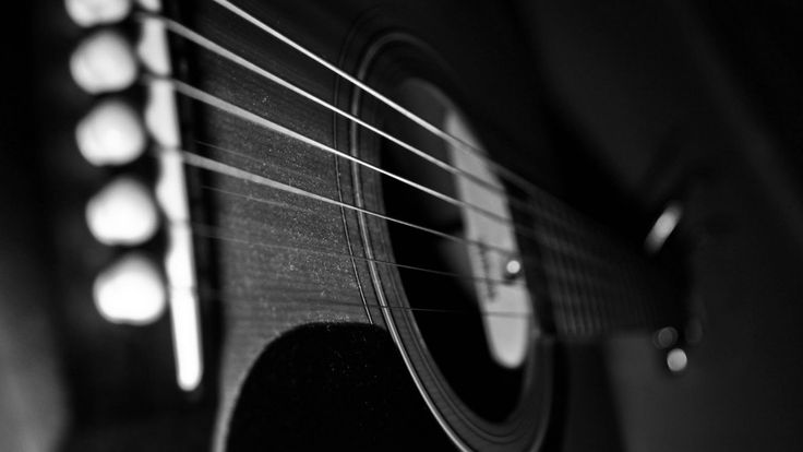 Electric Guitar Wallpaper For Desktop Hd Background HD