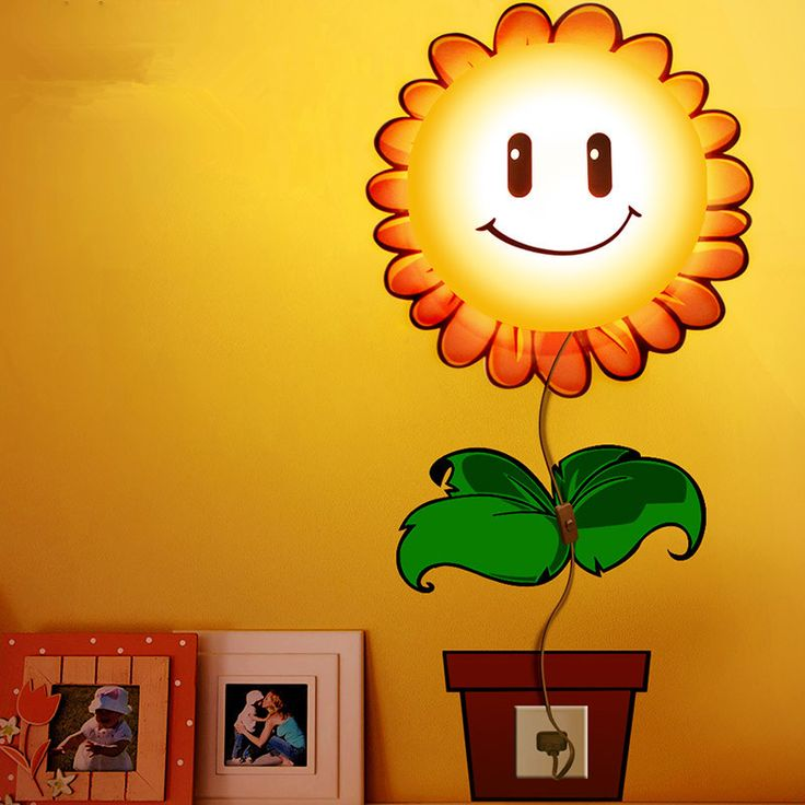 33 best 3D Wall Decals images on Pinterest Custom wall stickers