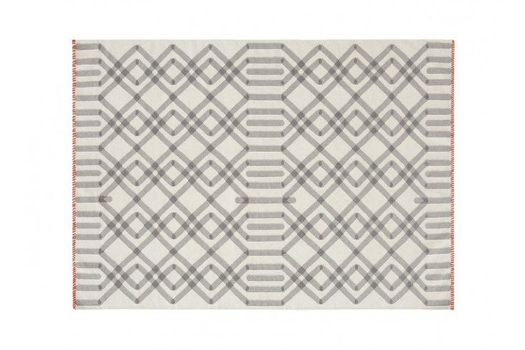 Limeline | Duna  http://limeline.co.za/product-category/rugs/?fwp_paged=2