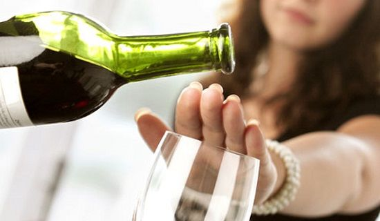 How to Quit Drinking - Tips and Advice to Quit for Good | Sober Nation
