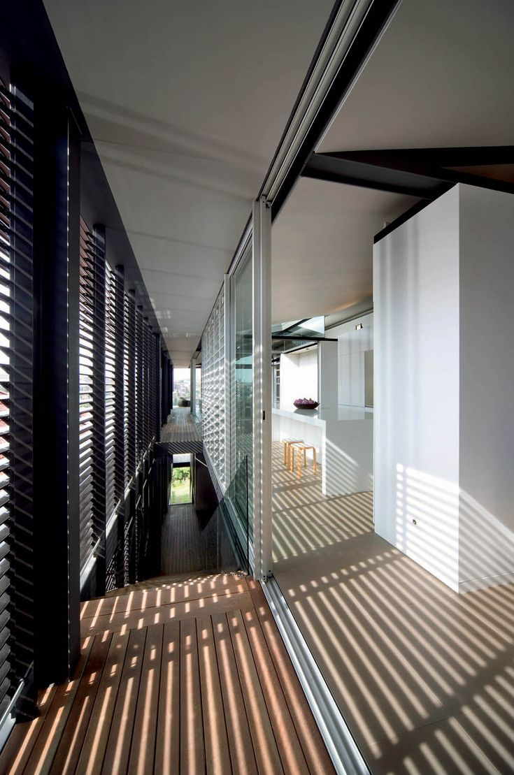 60 best Facade images on Pinterest | Architecture, Facades and ...