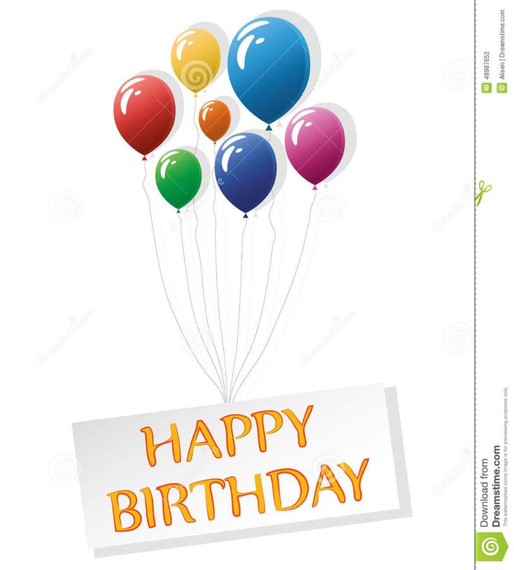 Birthday Sign Ups: 685 Best Images About Birthday Card On Pinterest