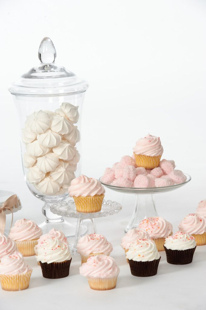 Best Vanilla Frosting recipe ever!: Frostings Recipe, Frosting Recipes ...