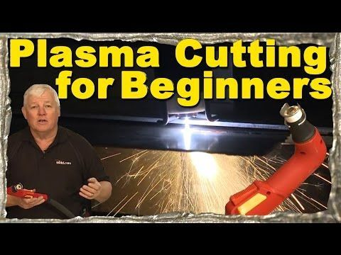 PLASMA CUTTER Troubleshooting & Repair(Lotos Brand) - YouTube