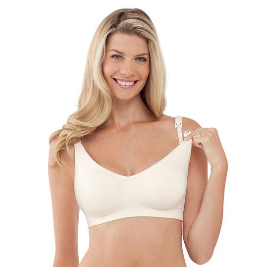 http://www.babyartikel.de/prod/bravado-still-schwangerschafts-bh-body-silk-seamless-ivory-gr-m