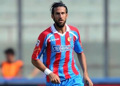 Nicolás Spolli Catania