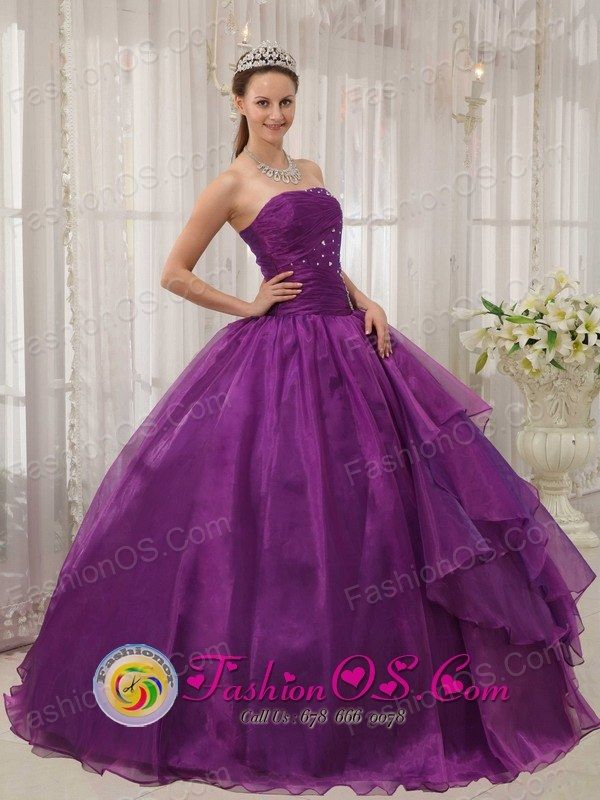 48 best Yes to the Dress Quince images on Pinterest   15 dresses, 15 ...