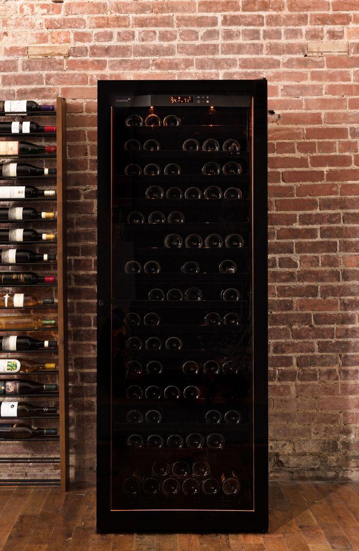 14 Best Eurocave Wine Cellars Images On Pinterest Cellar