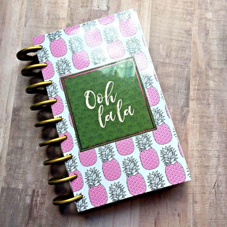 17 Best Ideas About Wedding Planner Book On Pinterest: 17 Best Ideas About Sticker Storage On Pinterest