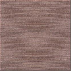 Floor Tile BESTIA by Azori