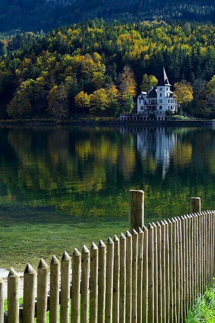 G Austria