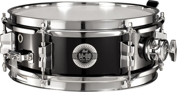 PearlM-80 Snare Drum10x4