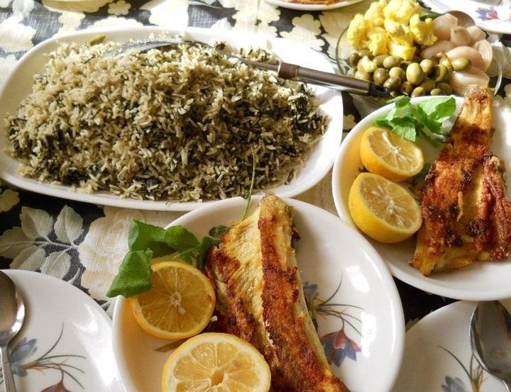 jewish new year dinner prayers