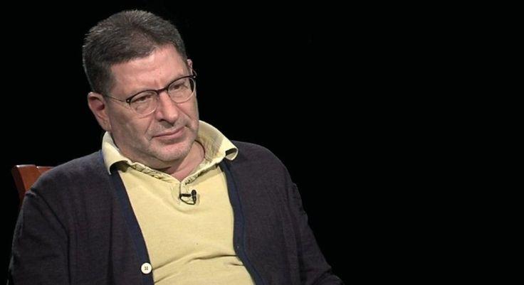 """М. Лабковский. Ответы и вопросы. Психолог онлайн. """"Психология личного пространства"""" http://psychologieshomo.ru"""